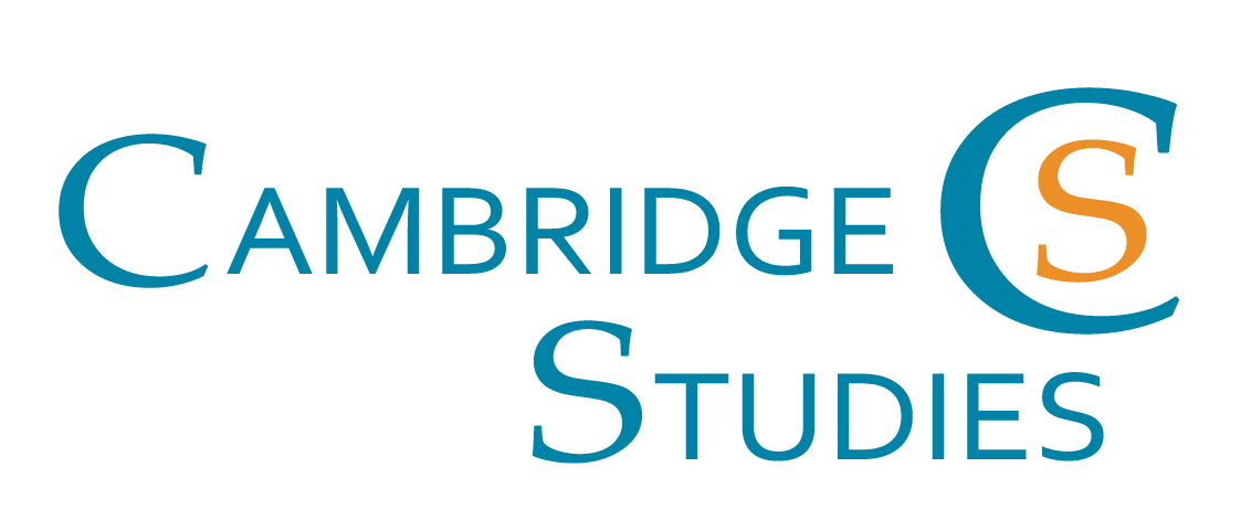 Cambridge Studies